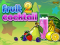 Автоматы Fruit Cocktail 2 в Вулкан
