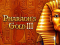 Автоматы Pharaohs Gold III Вулкан
