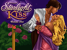 Starlight Kiss в Вулкан Ставка без смс